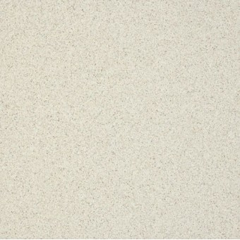 DecorArt Possibilities - Almond White From Armstrong Vinyl