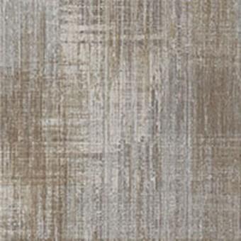 Dimensions Portico - Architexture - Turret Gray From Congoleum Luxury Vinyl tile