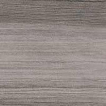 DuraCeramic Dimensions - Carrara - White From Congoleum Luxury Vinyl tile