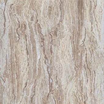 DuraCeramic Dimensions - Stone Ledges - River Marble From Congoleum Luxury Vinyl tile