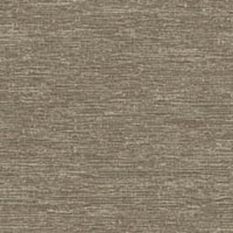 DuraCeramic Dimensions - Vista - Coastal Fog From Congoleum Luxury Vinyl tile