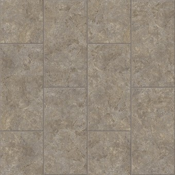 DuraCeramic Dimensions -Tidal Basin - Gray Tint From Congoleum Luxury Vinyl tile