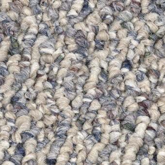 Andora Falls - Cascade Falls From Mohawk Carpet