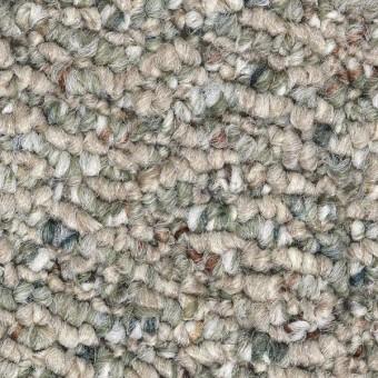 Andora Falls - Mountain Green From Mohawk Carpet