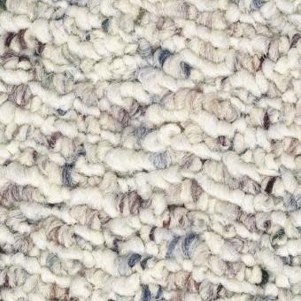 Andora Falls - Ivory Coast From Mohawk Carpet