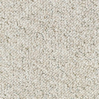 Kona Coast From Mohawk Berber Carpet Save 30 50 At