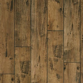 Beaufort Collection - Antique Gold From Palmetto Road