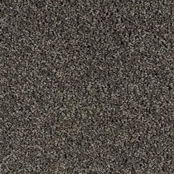 Simonton Beach - Coffee Harvest From Mohawk Carpet