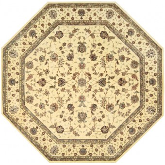 Nourison 2000 - Ivory From Nourison Rugs
