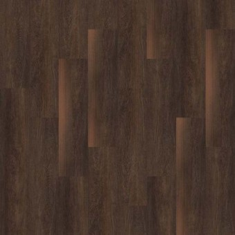 Natural Woodgrains Interface Save 30 50