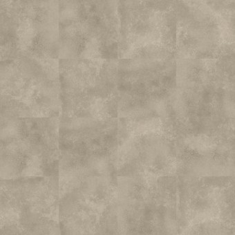 Textured Stones - Polished Cement From Interface