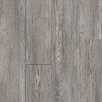 Uniontown Oak Tile - Neutral Sky From Armstrong Lvt
