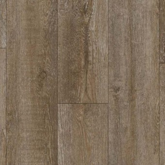 Tamarron Timber Tile - Gilded Earth From Armstrong Lvt