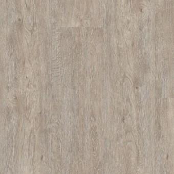Keystone Oak - White Veil From Armstrong Lvt