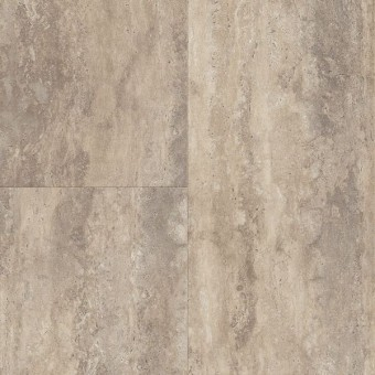 Travertine - Natural Linen From Armstrong Lvt