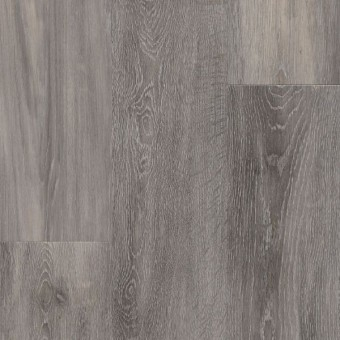Derry Oak - Foggy Gray From Armstrong Lvt