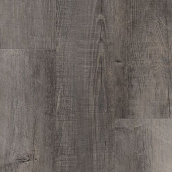 Big Blue Mill - Indigo Allusion From Armstrong Lvt