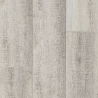 South Bay - Clamshell From Armstrong Lvt