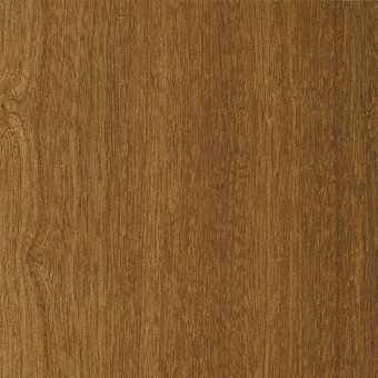 Luxe Plank Value - Sapelli Tile - Spice From Armstrong Lvt