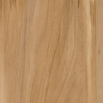 Luxe Plank Value - Breezewood Tile - Natural From Armstrong Lvt