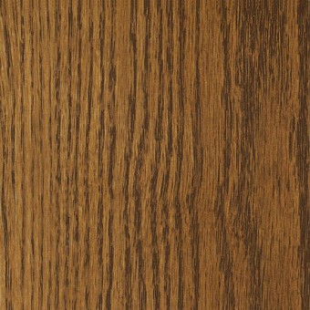 Luxe Plank Value - Twelve Oaks Tile - Toasty Brown From Armstrong Lvt