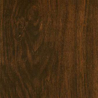 Luxe Plank Value - Walnut Glen Tile - Tea Chest From Armstrong Lvt