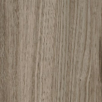 Luxe Plank Value - Newbridge Tile - Foundry Gray From Armstrong Lvt