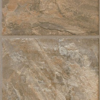 Luxe Plank Value - Rock Hill Tile - Honey Blush From Armstrong Lvt