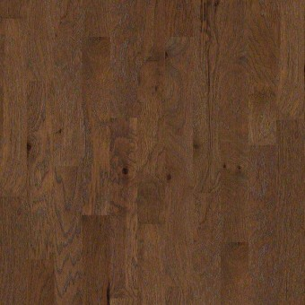 Bentley Plank - Copper From Anderson
