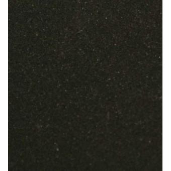 Polished Granite - Absolute Black From Zumpano
