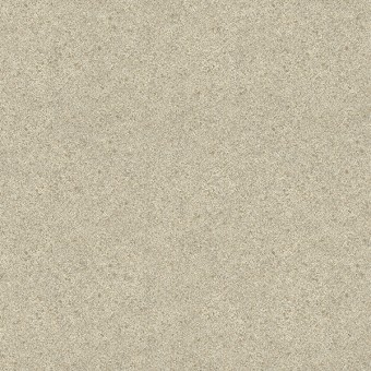 Armorcore LC -Your Point - Tapestry Beige From Congoleum Vinyl
