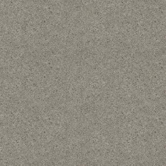 Armorcore Pro -Your Point - Sandlot Gray From Congoleum Vinyl