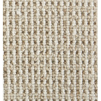 Angel Falls - Wheat From Stanton Carpet