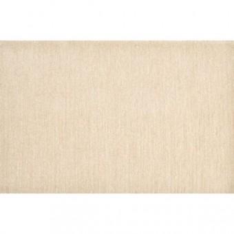 Allegra - Honey Wheat From Stanton Carpet