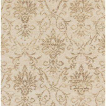 Alexander Runner Runner - Cameo From Stanton Carpet