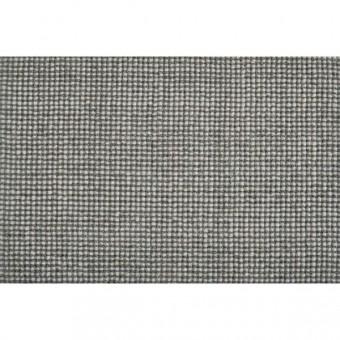 Align - Silver From Stanton Carpet