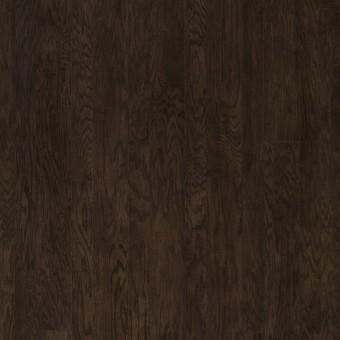 "American Oak 3"" Plank - Leather From Mannington Hardwood"