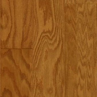 "American Oak 3"" Plank - Honey Grove From Mannington Hardwood"