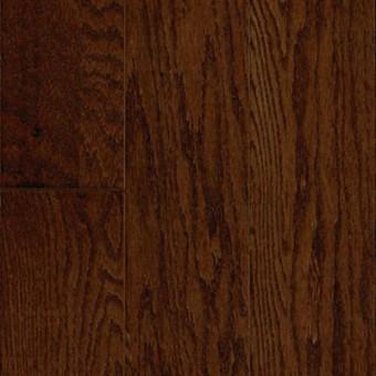 "American Oak 3"" Plank - Homestead From Mannington Hardwood"
