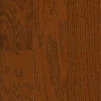 "American Oak 3"" Plank - Old Bronze From Mannington Hardwood"