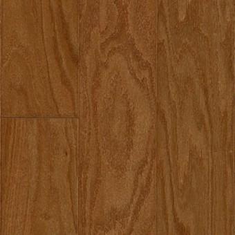 "American Oak 3"" Plank - Sand Hill From Mannington Hardwood"