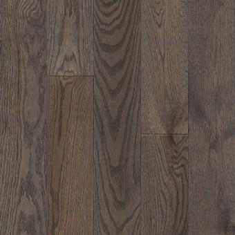 Prime Harvest Oak Low Gloss - Silver Oak From Armstrong Hardwood