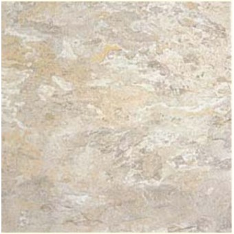 Sunbleached Almond Riverbed DuraStone Congoleum Save - Durastone flooring reviews