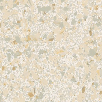 Azterra - Marbled From Azrock VCT