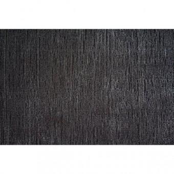 Athena - Indigo From Stanton Carpet