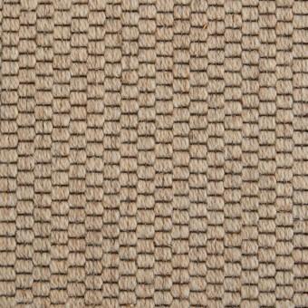 Atlantis - Sandstone From Stanton Carpet