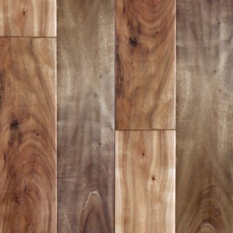 Autumn Ridge 5 - Natural From Showcase Collection