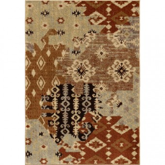 Kilim Patches
