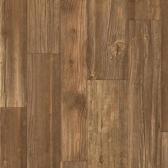 Cushionstep Better - Deep Creek Timbers - Durango From Armstrong Vinyl