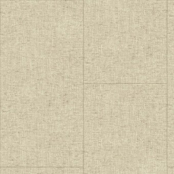 Cushionstep Better - Courseland Tweed - Silver Strand From Armstrong Vinyl